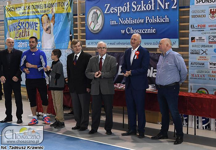 DSC_4028_badminton2017.jpg