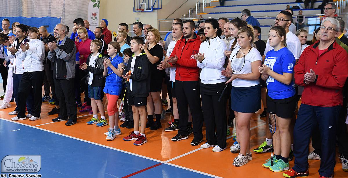 DSC_4033_badminton2017.jpg