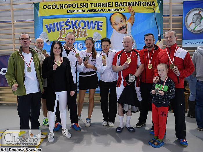 DSC_4066_badminton2017.jpg