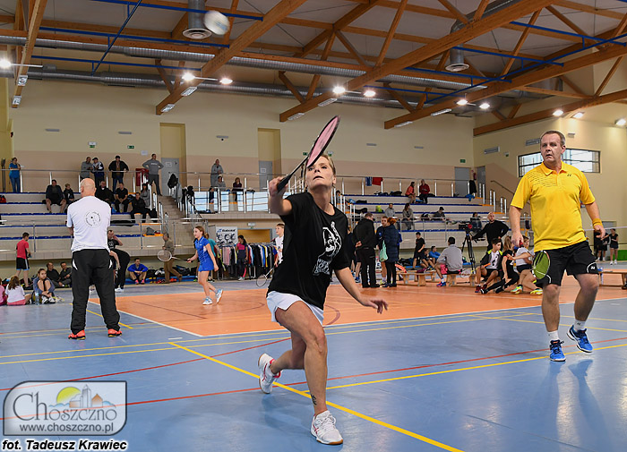DSC_4097_badminton2017.jpg