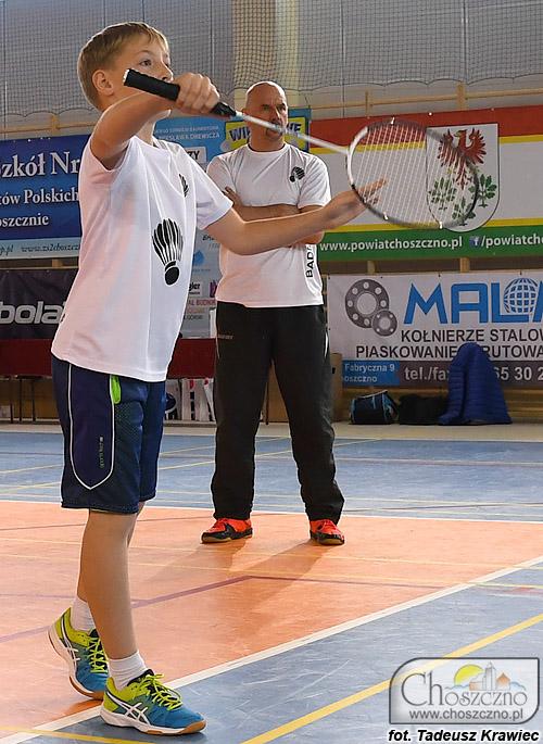 DSC_4103_badminton2017.jpg