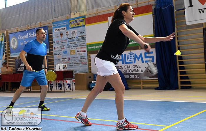 DSC_4117_badminton2017.jpg