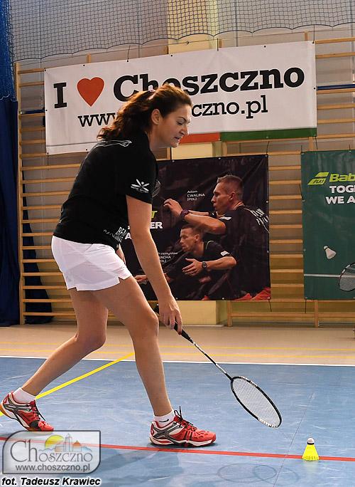 DSC_4131_badminton2017.jpg