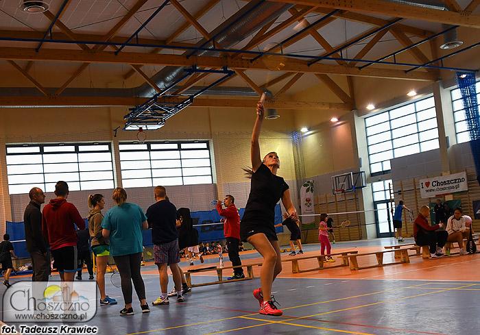 DSC_4166_badminton2017.jpg