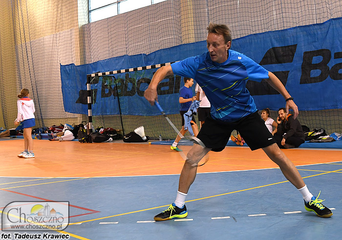 DSC_4177_badminton2017.jpg