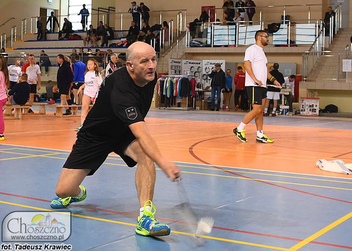 DSC_4182_badminton2017.jpg