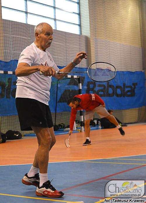DSC_4187_badminton2017.jpg