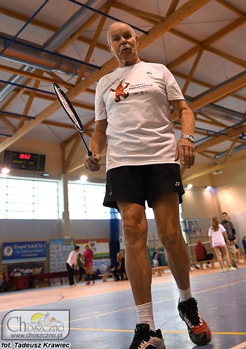 DSC_4193_badminton2017.jpg