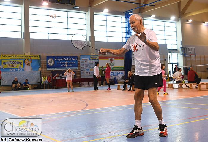 DSC_4198_badminton2017.jpg