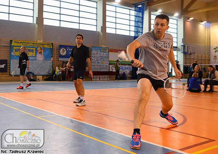 DSC_4210_badminton2017.jpg