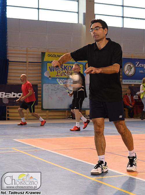 DSC_4212_badminton2017.jpg