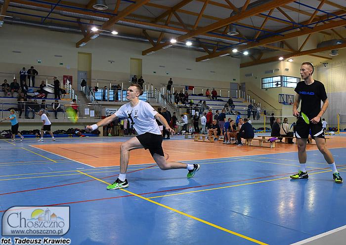 DSC_4228_badminton2017.jpg