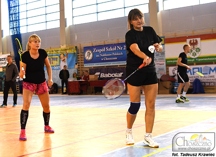 DSC_4243_badminton2017.jpg