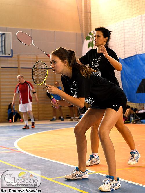 DSC_4253_badminton2017.jpg