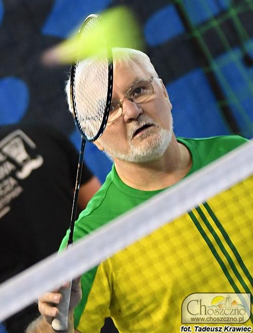 DSC_4297_badminton2017.jpg
