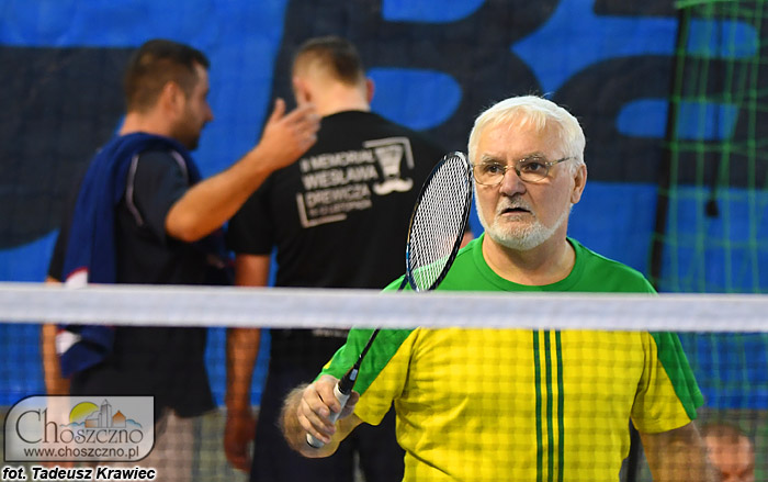 DSC_4298_badminton2017.jpg