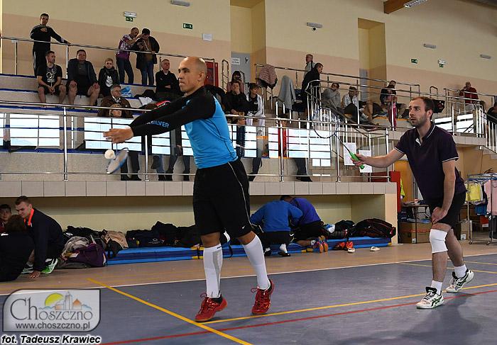 DSC_4315_badminton2017.jpg