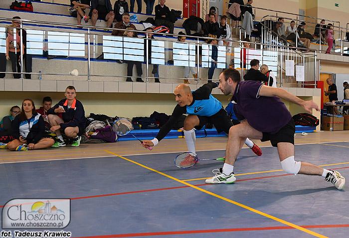 DSC_4319_badminton2017.jpg