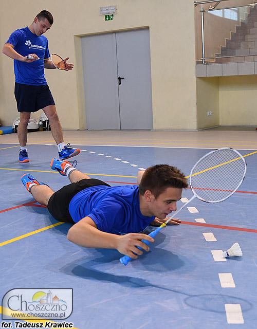 DSC_4327_badminton2017.jpg