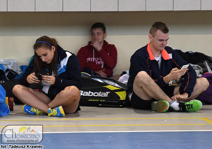 DSC_4330_badminton2017.jpg