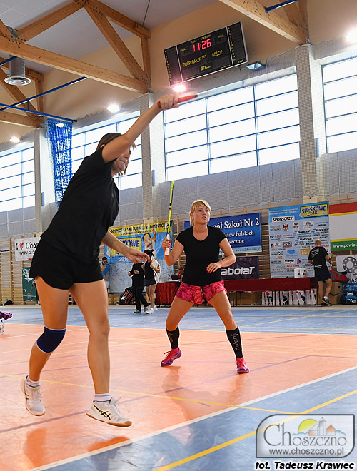 DSC_4333_badminton2017.jpg