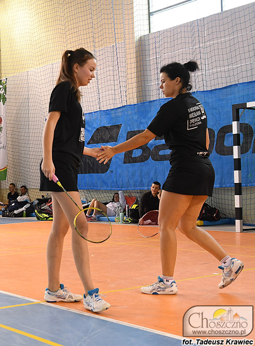 DSC_4338_badminton2017.jpg