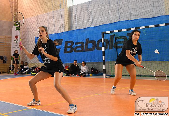 DSC_4339_badminton2017.jpg