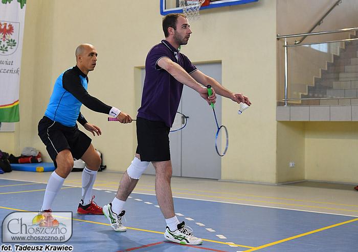 DSC_4347_badminton2017.jpg