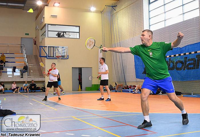 DSC_4366_badminton2017.jpg