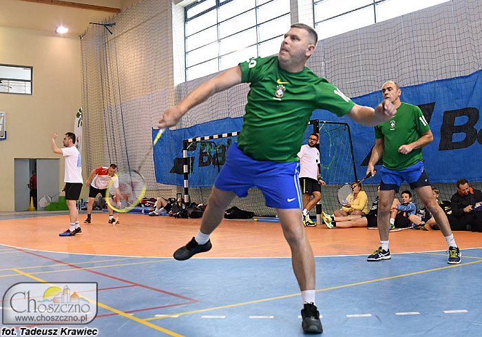 DSC_4368_badminton2017.jpg