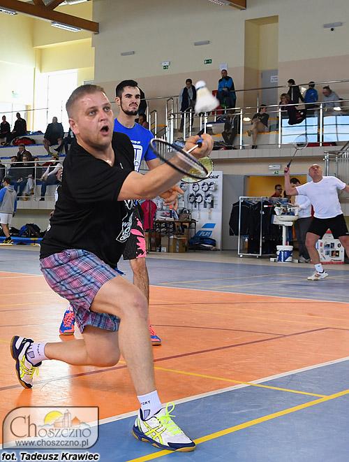 DSC_4377_badminton2017.jpg