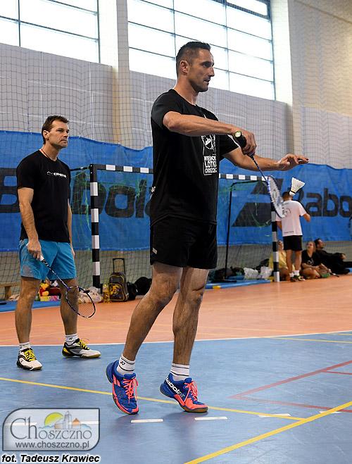 DSC_4381_badminton2017.jpg