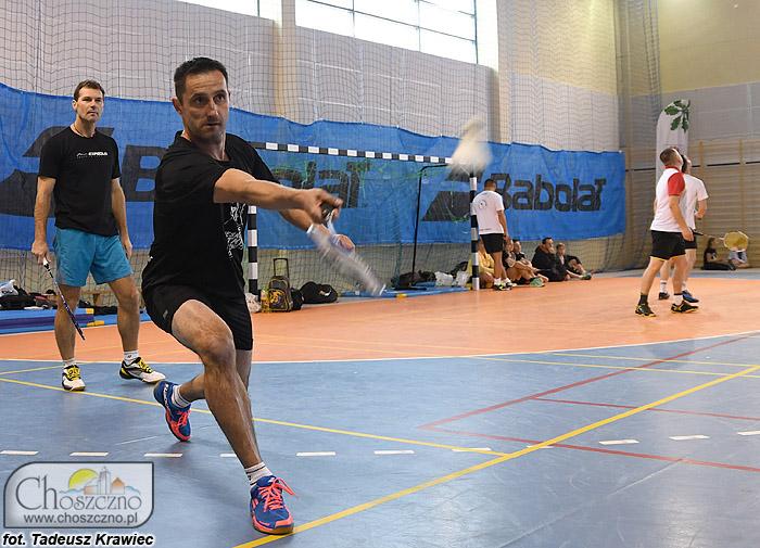 DSC_4388_badminton2017.jpg