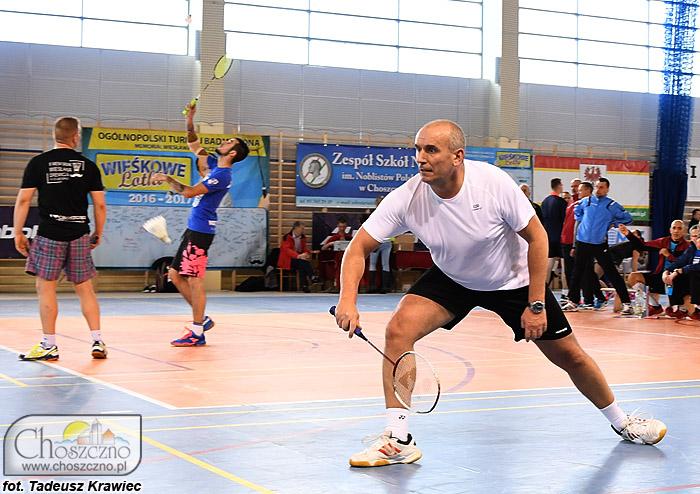 DSC_4393_badminton2017.jpg