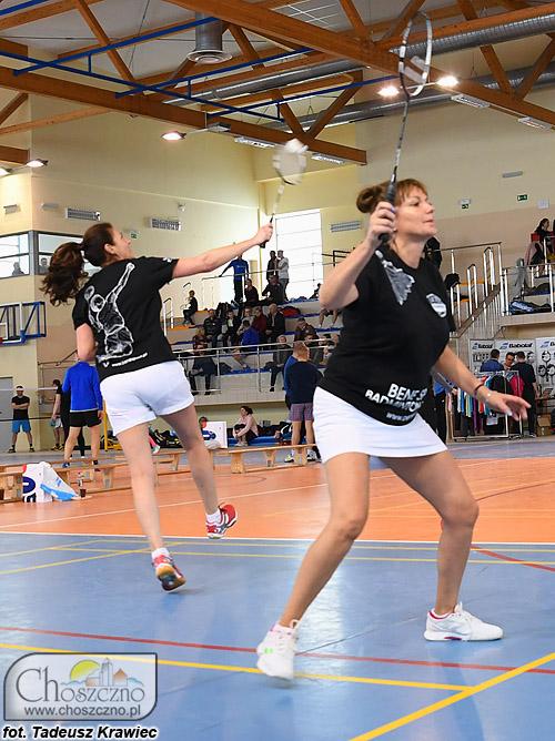 DSC_4401_badminton2017.jpg