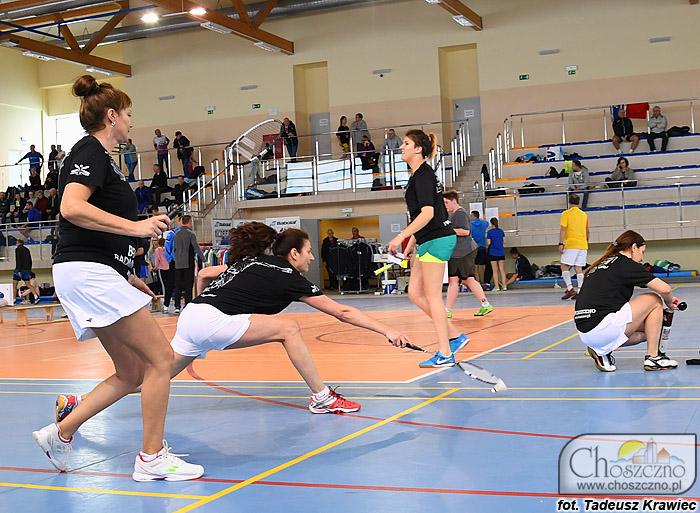 DSC_4402_badminton2017.jpg