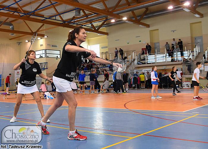DSC_4407_badminton2017.jpg