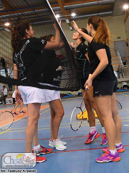 DSC_4418_badminton2017.jpg