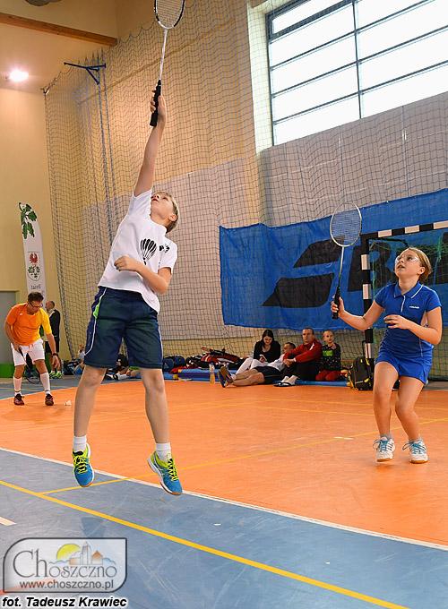 DSC_4421_badminton2017.jpg