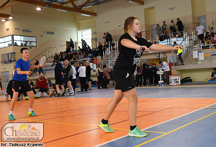 DSC_4425_badminton2017.jpg