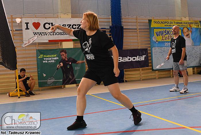 DSC_4434_badminton2017.jpg