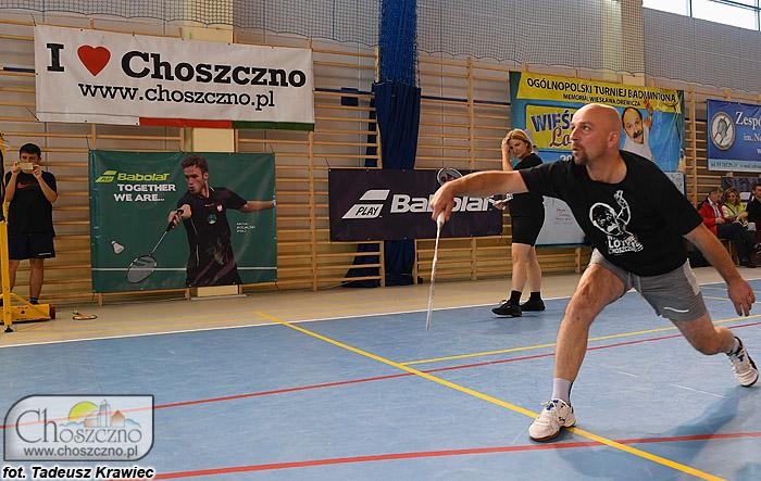 DSC_4435_badminton2017.jpg
