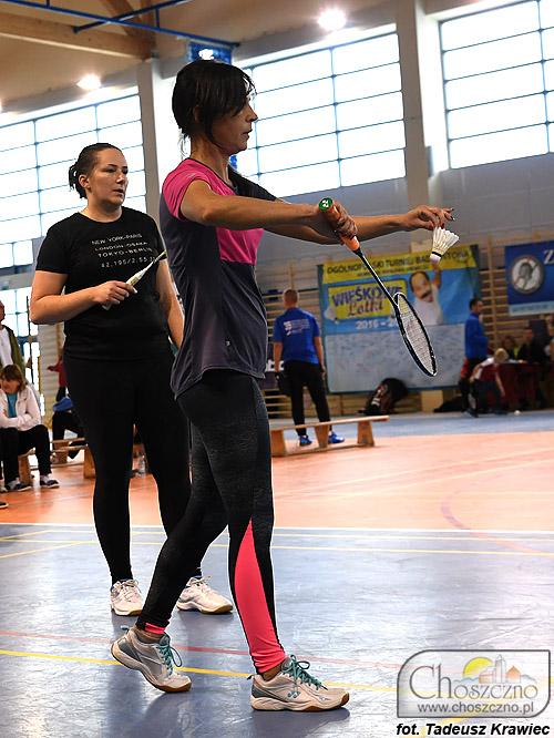 DSC_4445_badminton2017.jpg