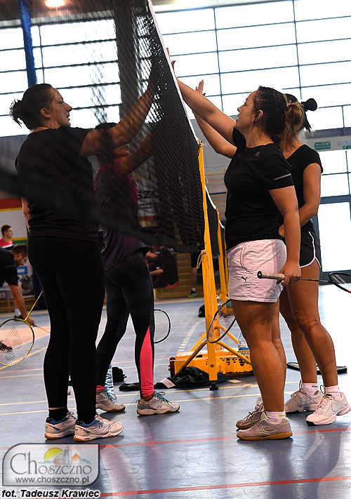 DSC_4447_badminton2017.jpg