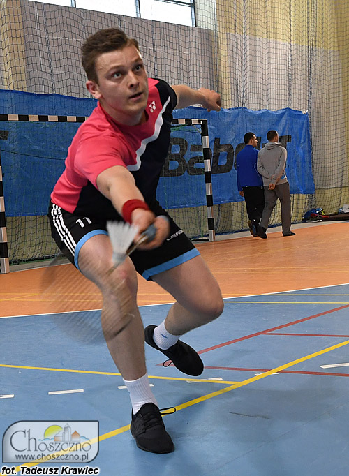 DSC_4450_badminton2017.jpg
