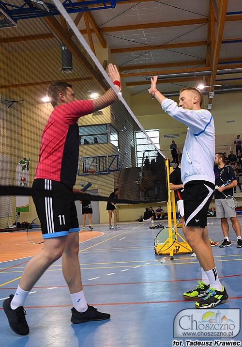 DSC_4454_badminton2017.jpg