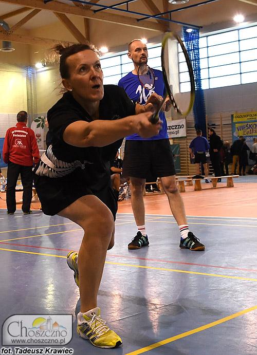 DSC_4465_badminton2017.jpg