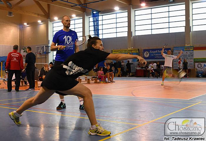 DSC_4469_badminton2017.jpg