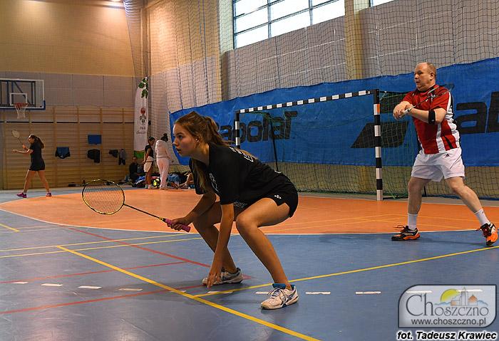 DSC_4475_badminton2017.jpg