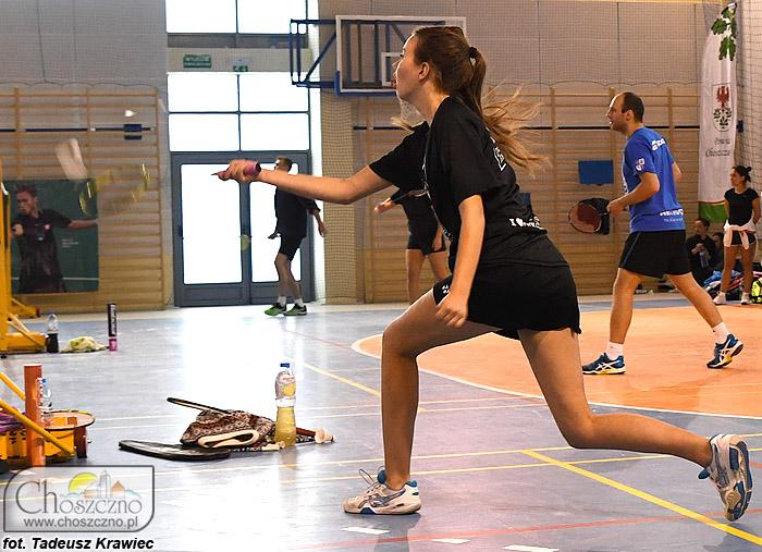 DSC_4477_badminton2017.jpg